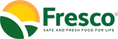 FRESCO FOODS CO. LTD